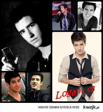 Logan<3