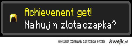 Minecraft xd