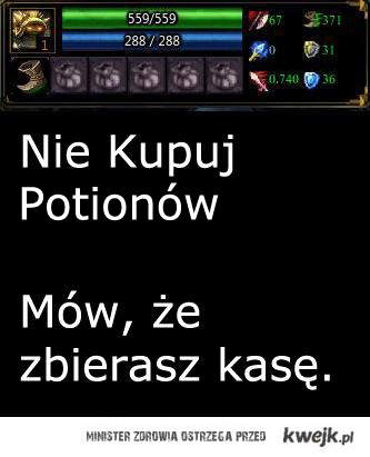 Grzesiu Kuświk