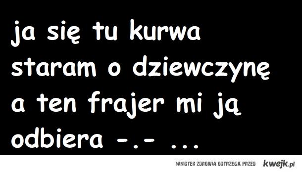 frajer -.-