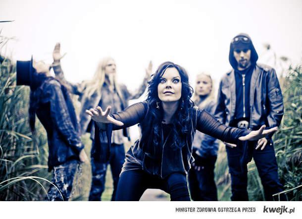 Nightwish !!