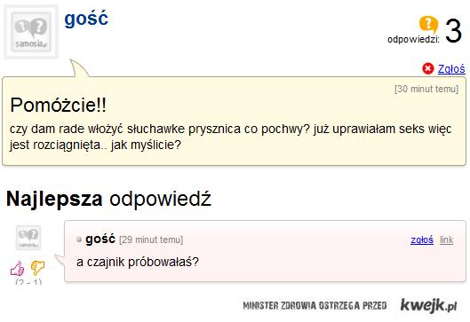 samosia.pl
