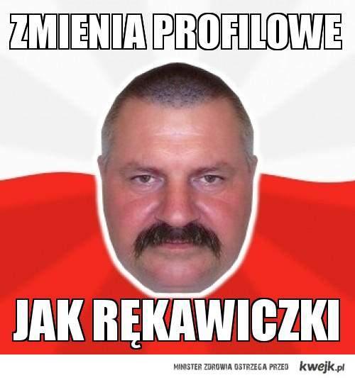 profiloweee