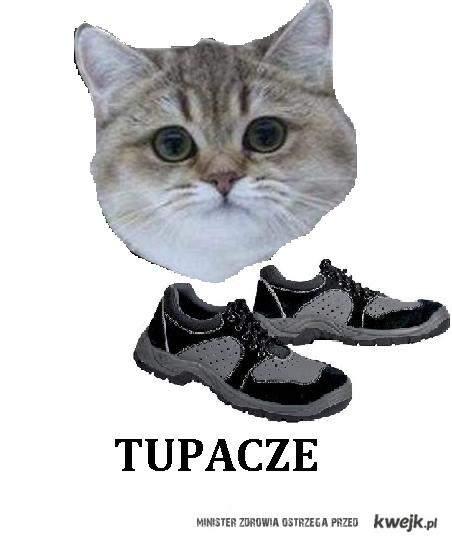 tupacze