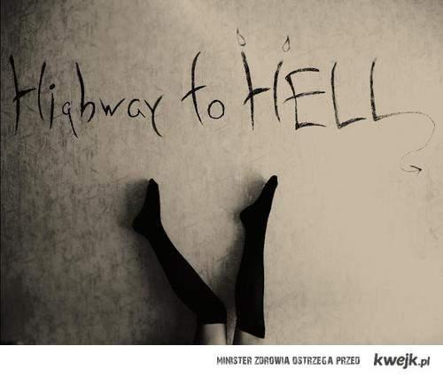 hell <3