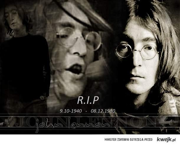 Dziś rocznica śmierci wielkiego człowieka.