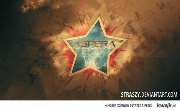myaSpera.pl