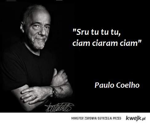 Mentor Coelho