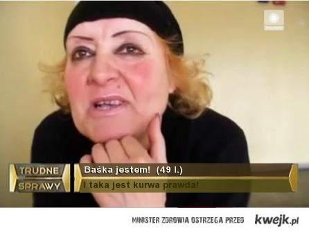 Baśka