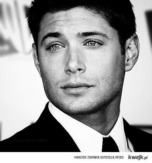 Jensen ;]