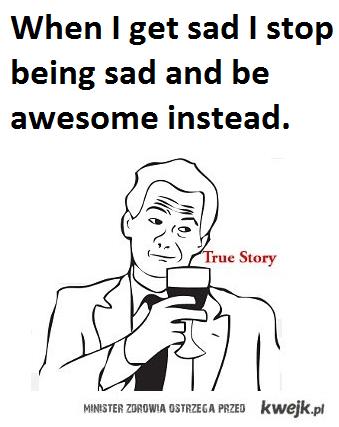 Barney Stinson's true story