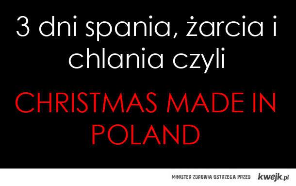 Polskie Święta