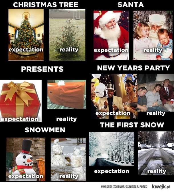 CHRISTMAS BITCH :)