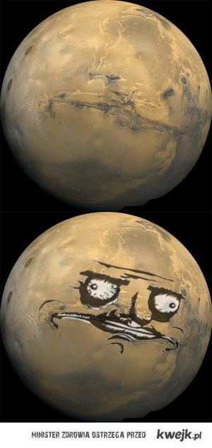 Planeta me gusta