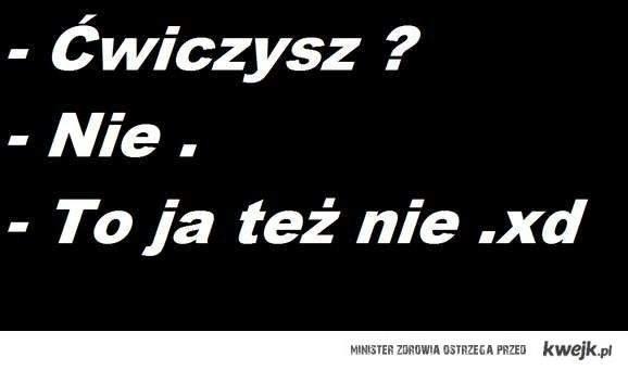 W- f ; D