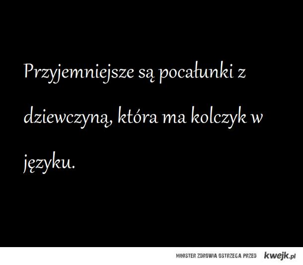 pewnie:)