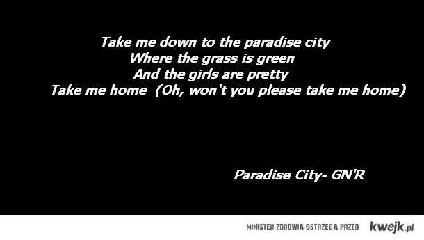 Guns_N_Roses_Paradise_City