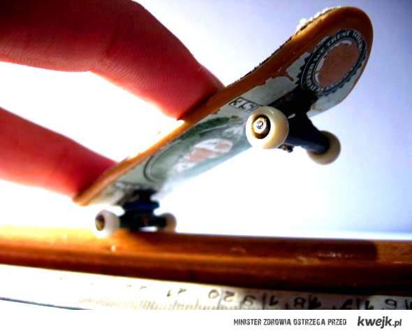 fingerboard <3
