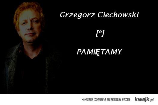 Obywatel GC
