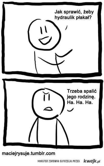 hydraulik :)