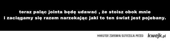 gdjwkc