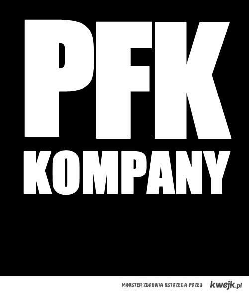pfk kompany