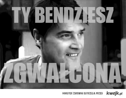 Promocja Miasta Warszawy