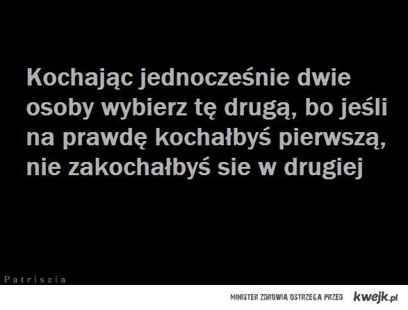 kochac
