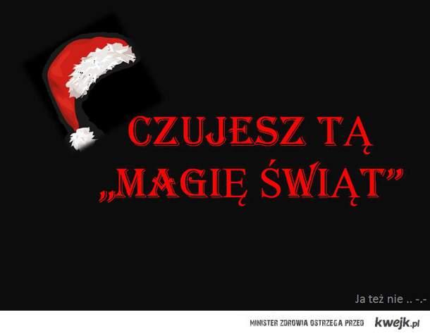 swieta-.-