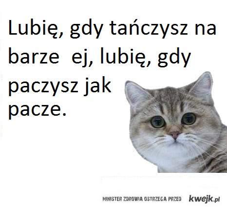 Pezet Cat