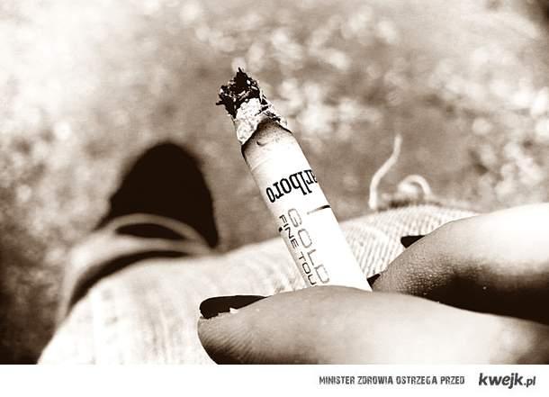 papieros...