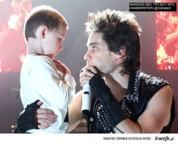 Z dzieckiem