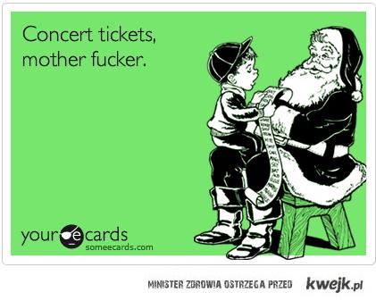 Bilety pliz