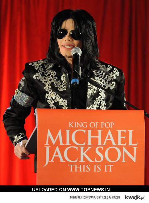 MJ . ! <3