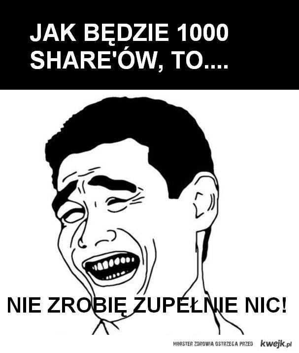 zupelnie_nic
