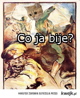 Bolszewik