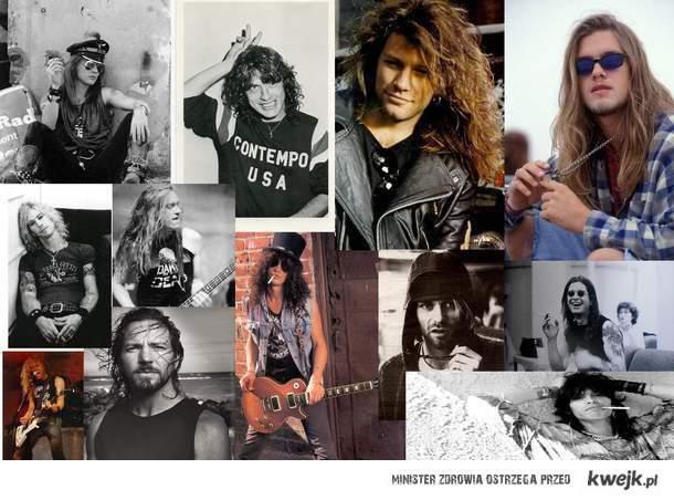 Rockmani *.*