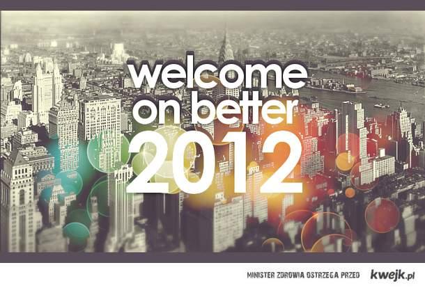better_2012