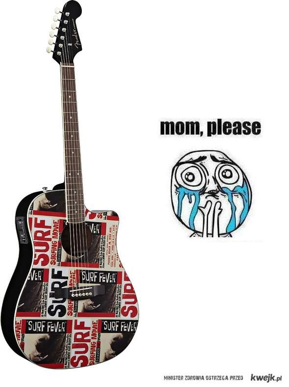 please !