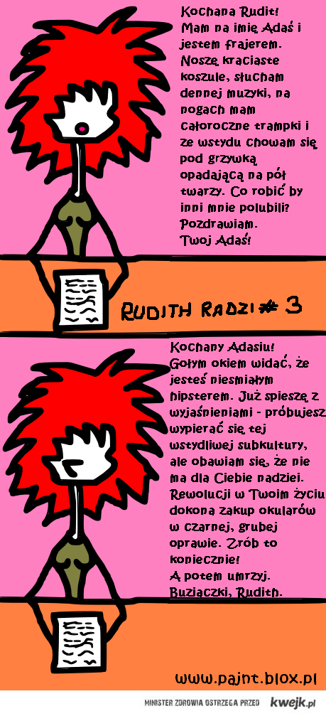 rudit