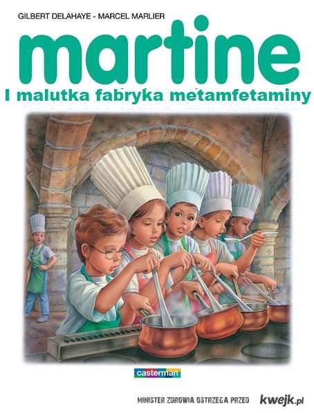 Martine cdn