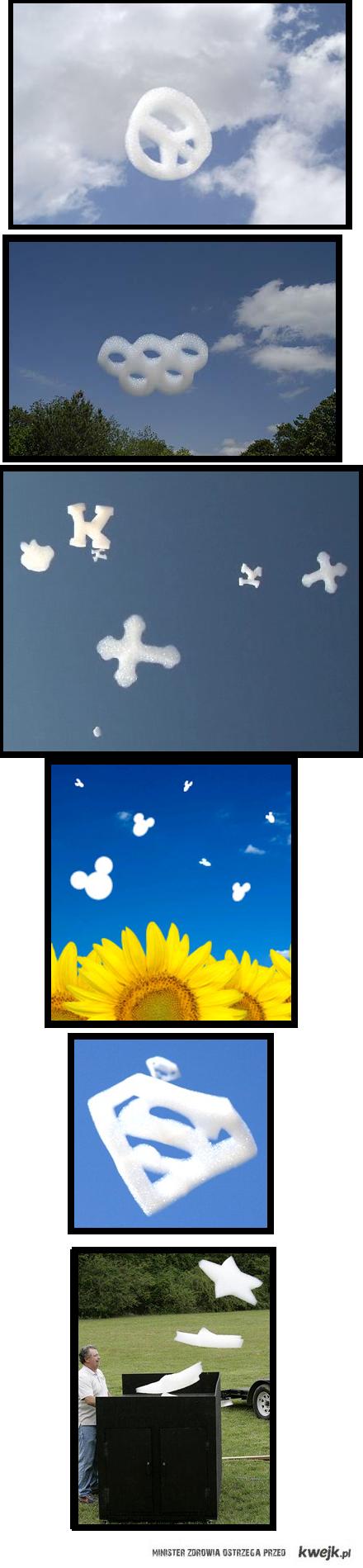 Logoloty
