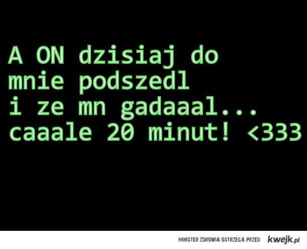 kochaam;*