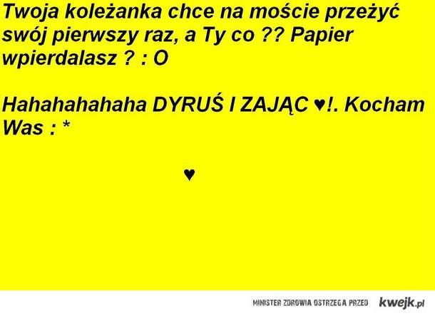 Haha <3 !