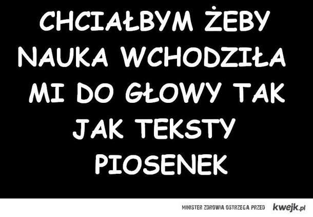 Dokładnie ; )