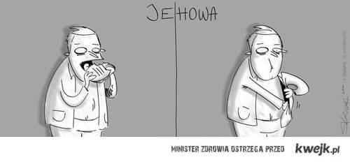 je/howa