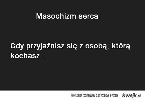 masochizmserca