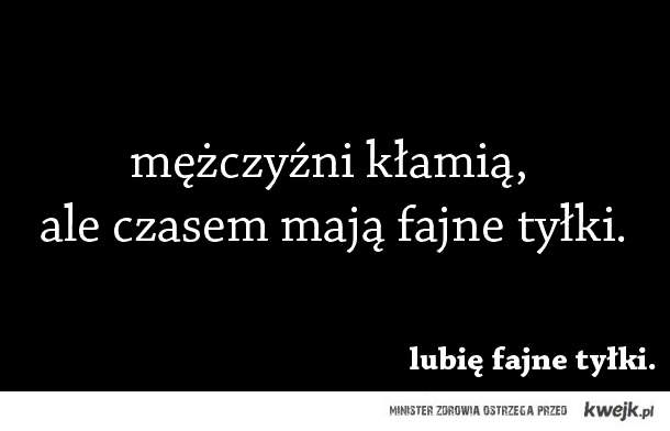 Lubie To . ^^