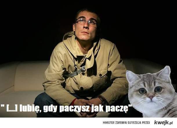 pezet_lubi_paczeć