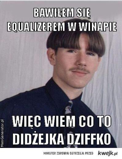 Dziffko